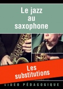 Les substitutions