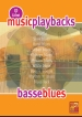 Music Playbacks - Basse blues