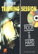 Drums Training Session - Rock & hard
