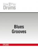 Blues Grooves #1
