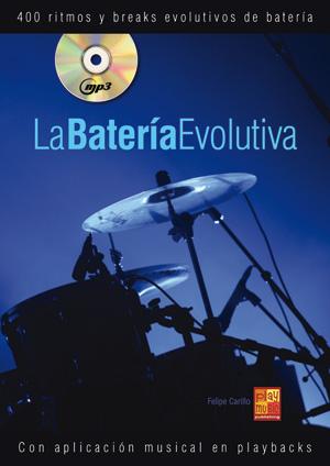 La batería evolutiva