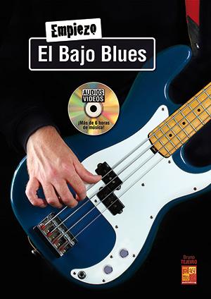 Empiezo el bajo blues
