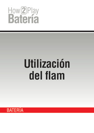 Utilización del flam