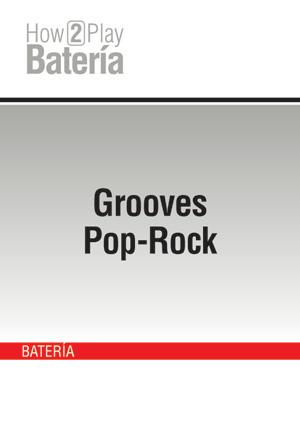 Grooves Pop-Rock