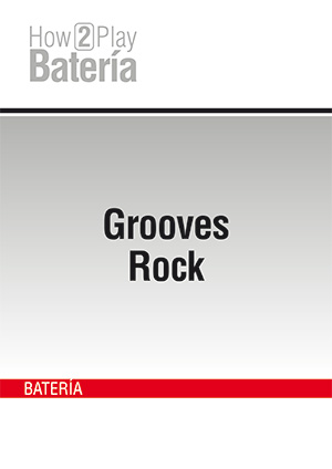 Grooves Rock