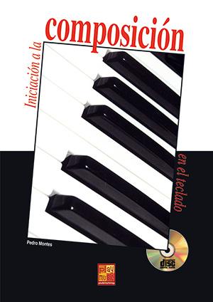 Iniciación a la composición en el teclado
