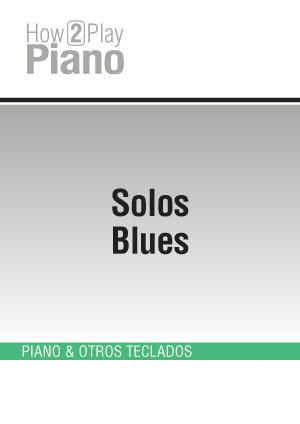 Solos Blues