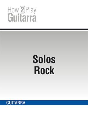 Solos Rock