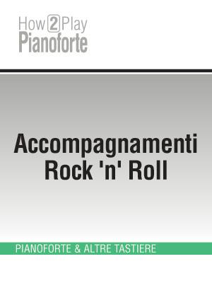 Accompagnamenti Rock 'n' Roll