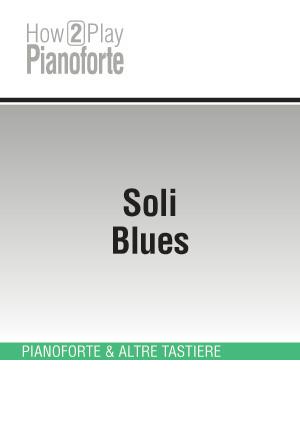 Soli Blues