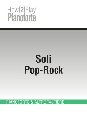 Soli Pop-Rock