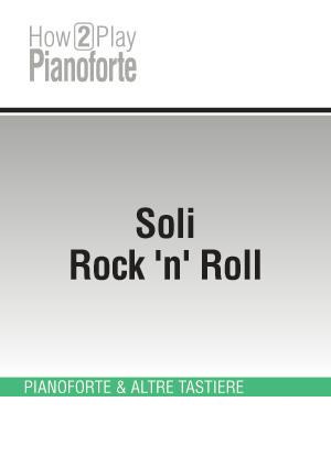 Soli Rock 'n' Roll