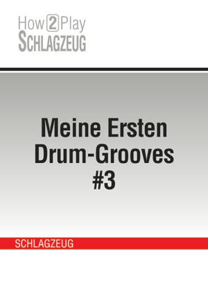 Meine Ersten Drum-Grooves #3