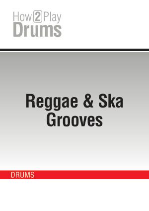 Reggae & Ska Grooves